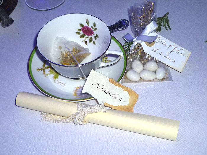examples of my work - keepsake-tea